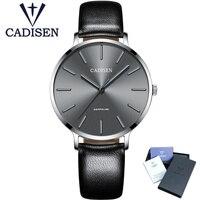 CADISNE Simple Luxury Fashion Women S Watches Student Casual Bracelet Wristwatches Reloj Mujer Ladies Relogio Feminino