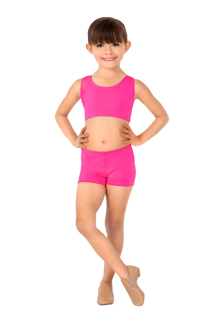 712ff7601 Detail Feedback Questions about Summer Kids gymnastics shorts ...