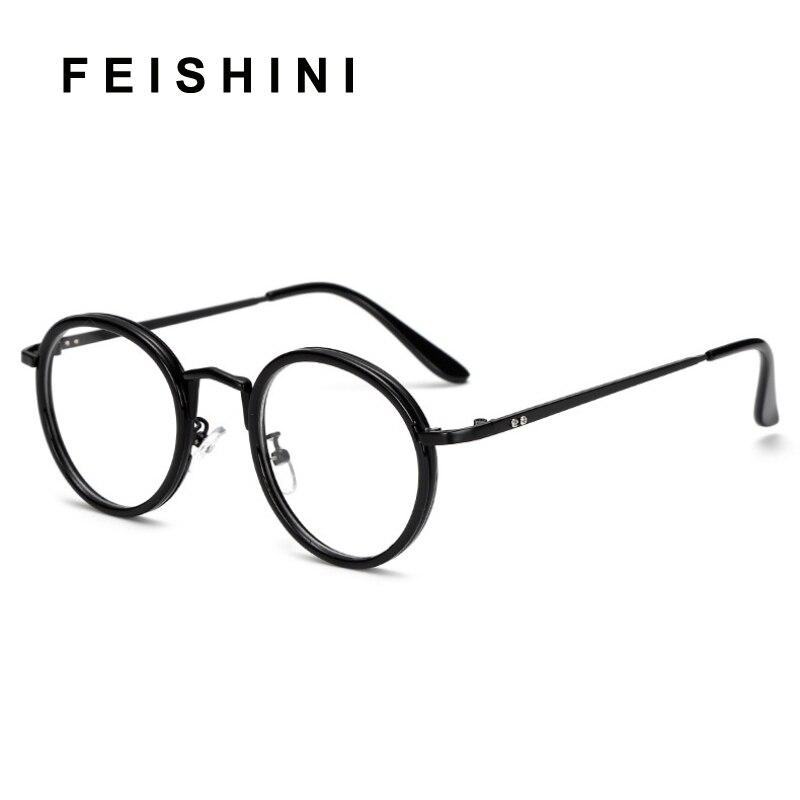 Light-Glasses Eyewear BLOCKING-FILTER Computer-Gaming Anti-Blue Women Comfort Reduces