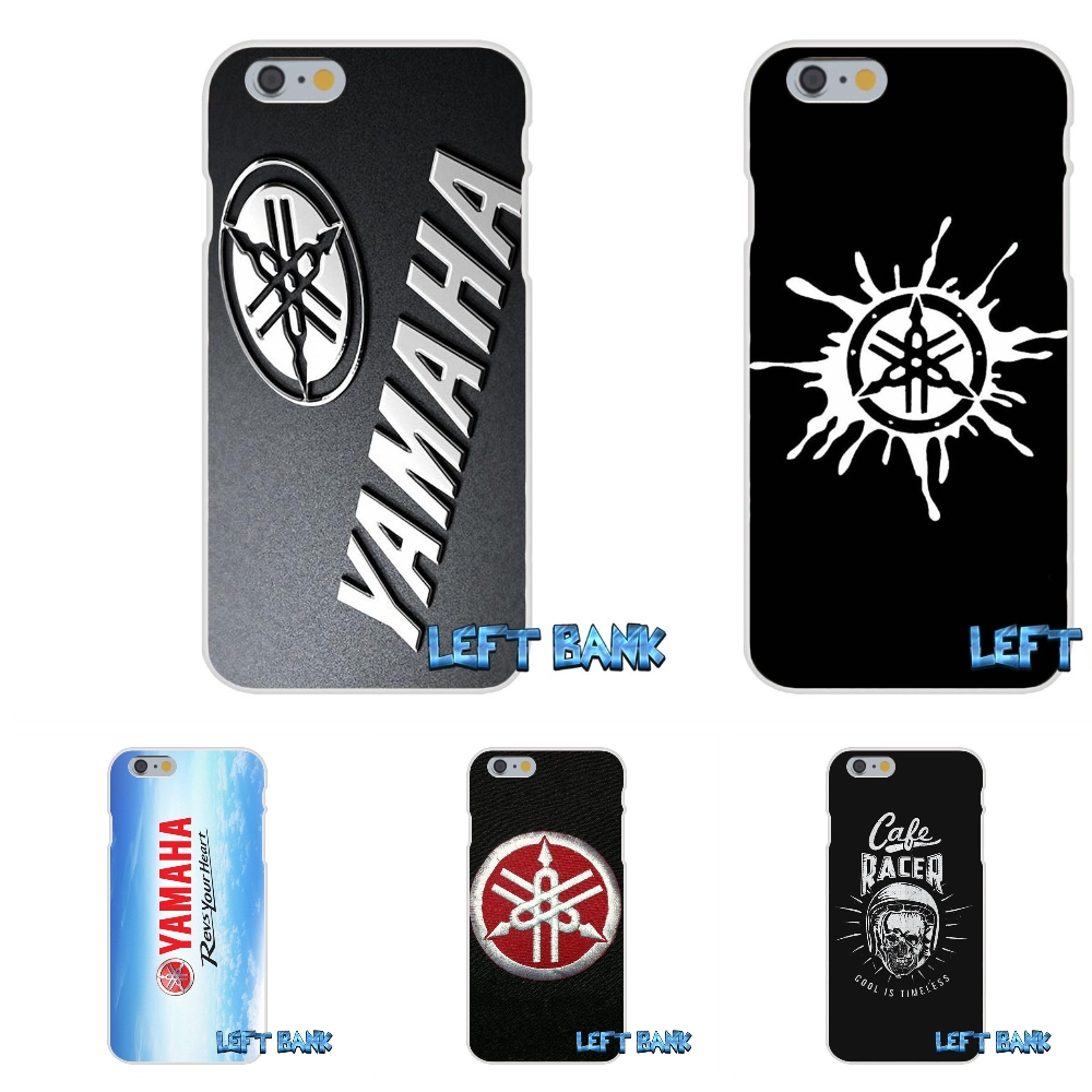 hight resolution of for xiaomi redmi 3 3s pro mi3 mi4 mi4c mi5s note 2 4 yamaha motor racing logo soft silicone tpu transparent cover case in half wrapped case from cellphones