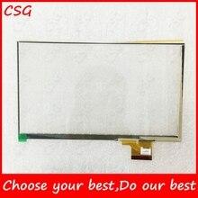 Nueva Pantalla táctil Para Pocketbook Surfpad U7 Touch Panel Digitalizador Del Sensor de Cristal de Reemplazo Envío Gratis
