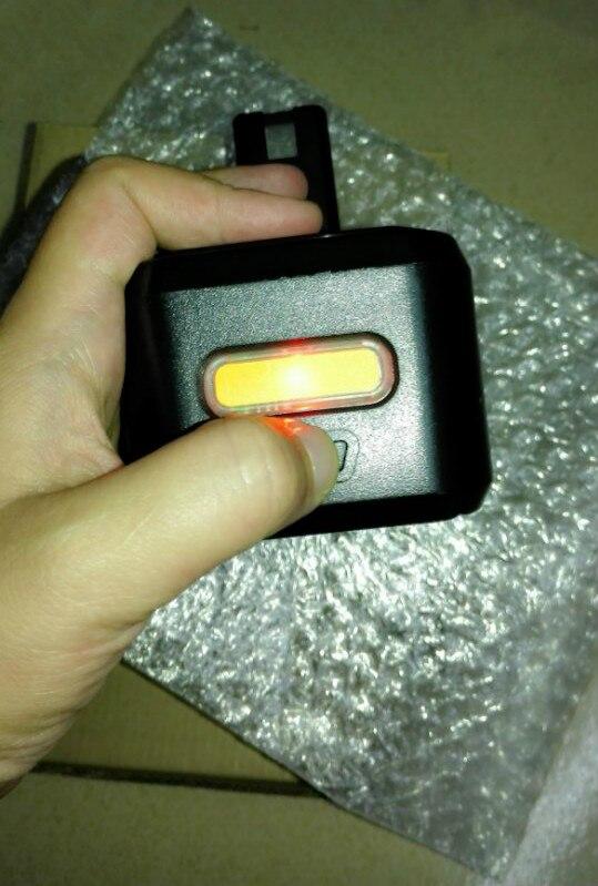 Nouveau 18 V 3500 mah P103 P104 Lithium Ion batterie Rechargeable haute capacité batterie outil électrique pour Ryobi