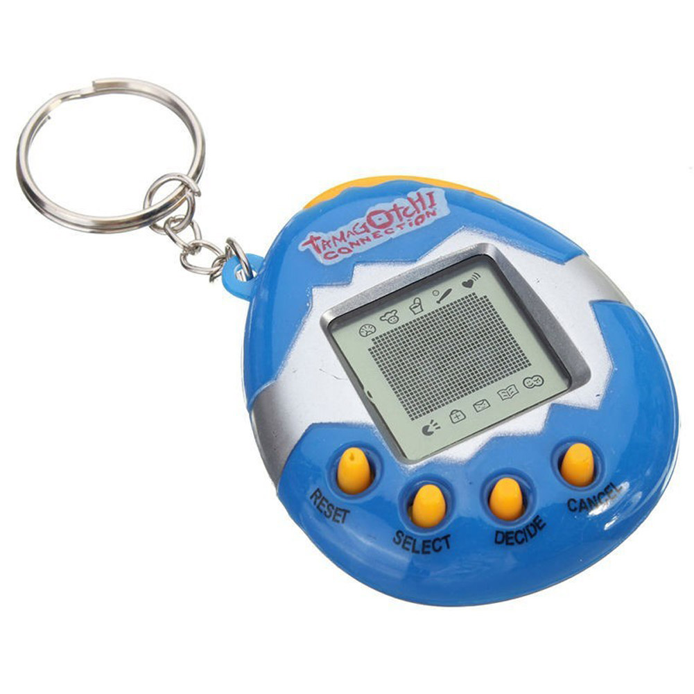1-PC-Color-Random-Virtual-Cyber-Digital-Pets-Electronic-Tamagochi-Pets-Retro-Game-Funny-Toys-Handheld-Game-Machine-For-Gift-3