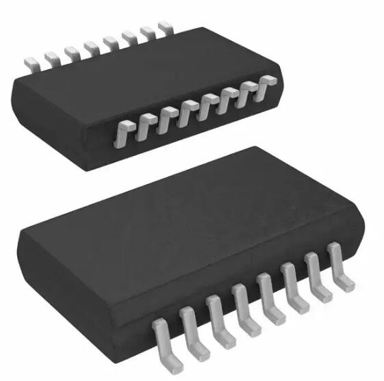 10pcs/lot ADM2687EBRIZ ADM2687EBRI ADM2687E SOP 16 IC-in Integrated Circuits from Electronic Components & Supplies