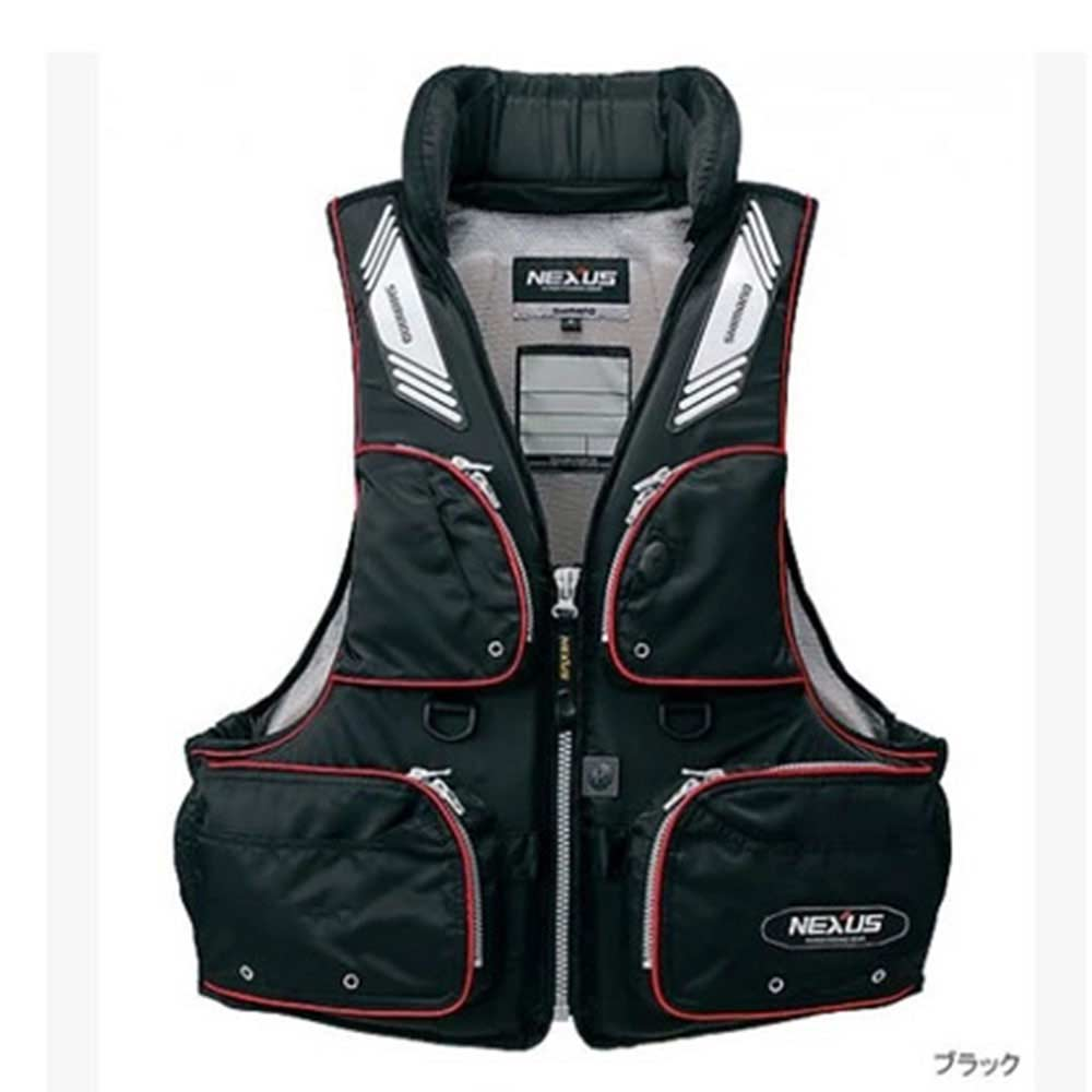 men fishing vest Buoyancy Windproof Fly Fishing Vest Life Clothing Vest Detachable Breathable Lifejacket Aid Sailing все цены