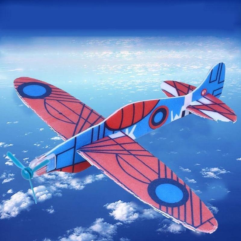 Kids airplane game online