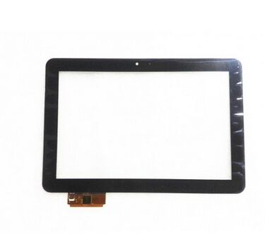 ФОТО Original touch screen panel For 10.1