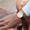 Fashion Mens Cuff Bracelet Couple Bangles Trendy Titanium Steel Open Bangles Thin Square Cuff Bangle