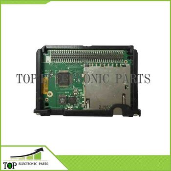 Original for Trimble Nomad USB Module Replacement, spare parts for Trimble Nomad