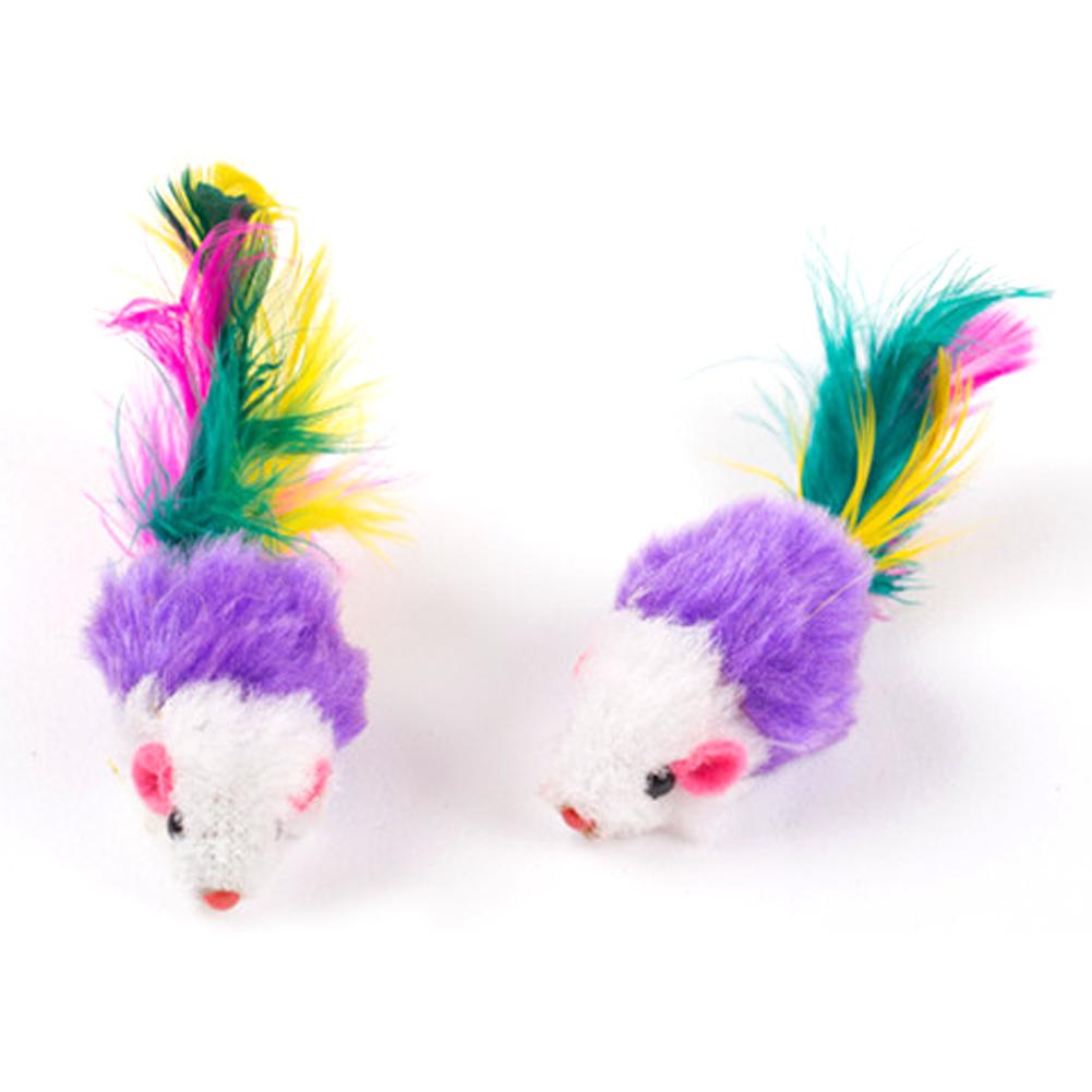 10 pcs interactive cheap funny mouse cat toy 10 Pcs interactive Cheap Funny Mouse cat toy HTB1LeYjOXXXXXcbapXXq6xXFXXXv