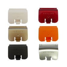 6 Color Syma Drone Replacement Accessories Battery Cover For X8C X8G X8W X8HC X8HW X8HG RC Quadcopter Spare Parts