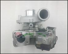 Turbo GTB1756VK 771954 771954-0001 763148 763148-0002 68092631AB 68092631AA для Jeep Wrangler 2007-ENS RA428RT 2.8L CRD 177HP