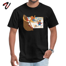 The Other World Tops Tees Designer Crew Neck Printed Swag Shirts Sleeve All Sheriff Men T Crazy Tee Shirt Free Shipping