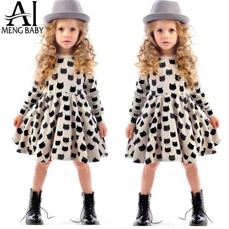 Online Buy Wholesale Kids Frocks Designs From China Kids Frocks Designs Wholesalers  Aliexpresscom-5732