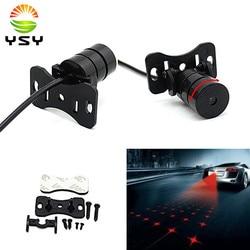 2set original anti collision rear end laser car led fog light safety warning signal lamp bulb.jpg 250x250