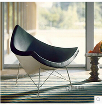 Coconut Chair Coconut shell Chair. Discuss the chairs. Sofa Chair. FRP. Personality Chair
