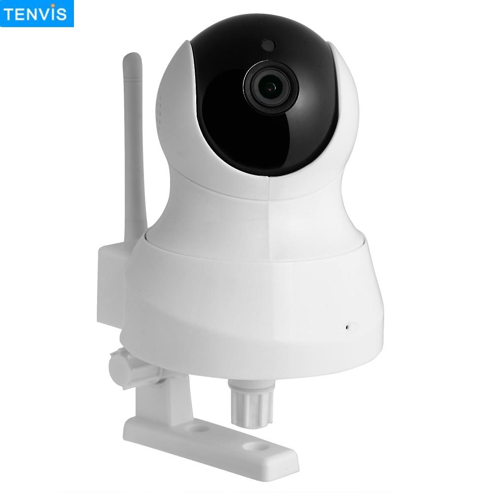 spigen pan tilt hd home surveillance camera with night vision only