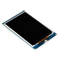 3.2นิ้วTFT lcdโมดูลอัลตร้าHD 320X480 MEGA 2560 R3คณะกรรมการ
