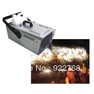 AG Product Line Control Snow Machine 1200W Snow Machine 1500 watts snow machine snow machine
