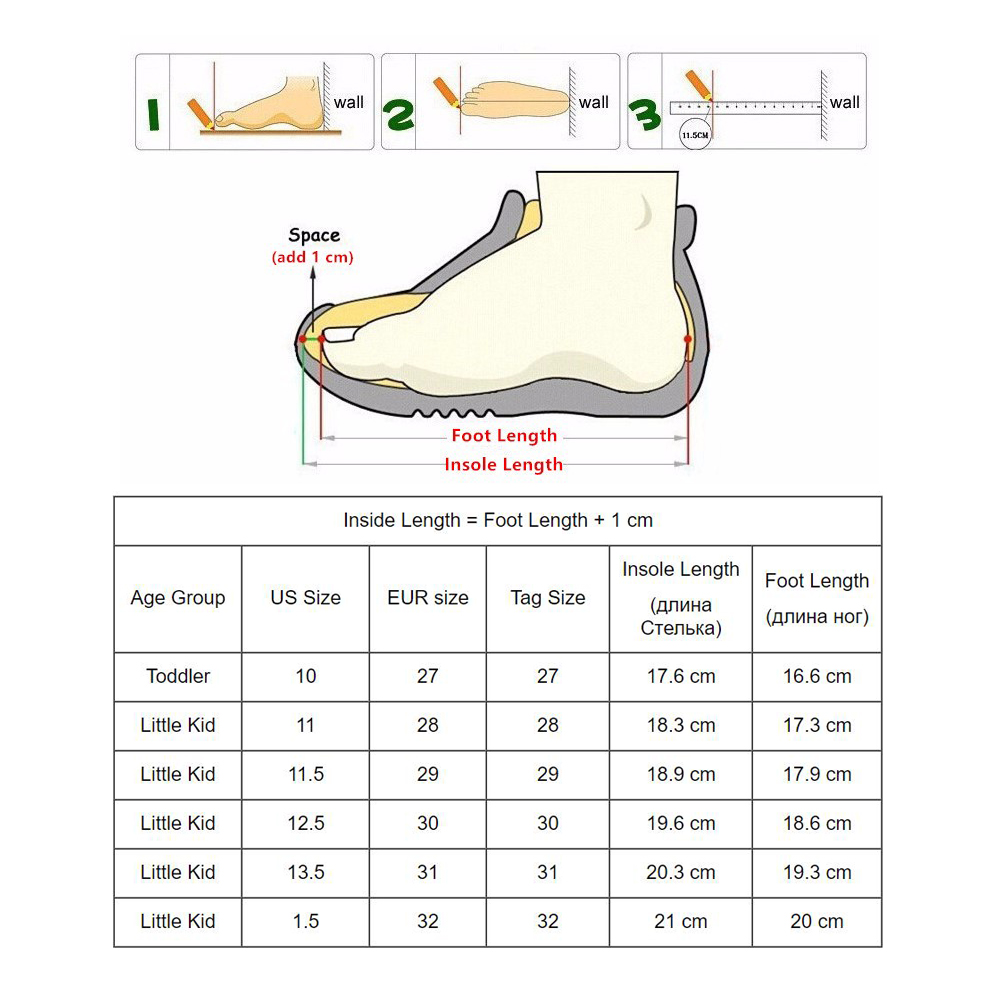 Image 5 - Apakowa Kids Autumn Spring Ankle Boots for Boys Children Motorcycle Hook and Loop Anti slip Outdoor Hiking Boots Boy's Footwear-in Boots from Mother & Kids
