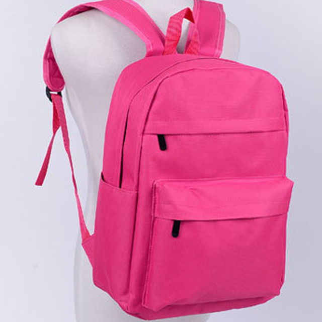 1e21c7e1d4b21 Women de mochilas 2016 nuevo otoño moda los bolsos de hombro para mujer  mochila de viaje