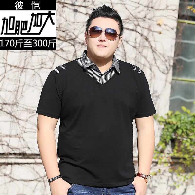 new plus size 8XL 7XL 6XL 5XL t shirt Men Short Sleeve Mens Summer Fashion Solid Color T Shirts Casual Style T shirt Homme