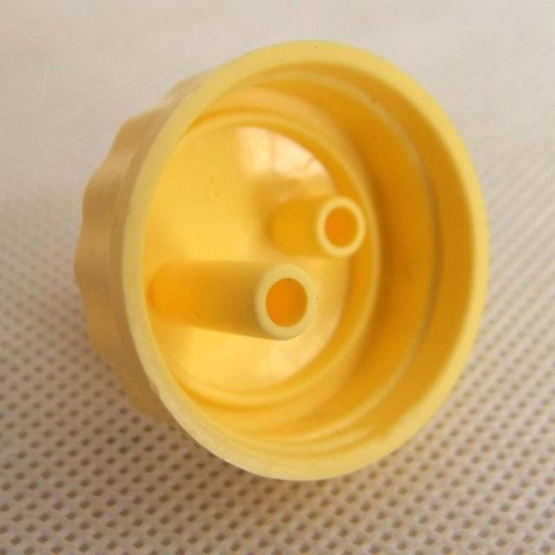 Newborn baby Safety Nose Cleaner