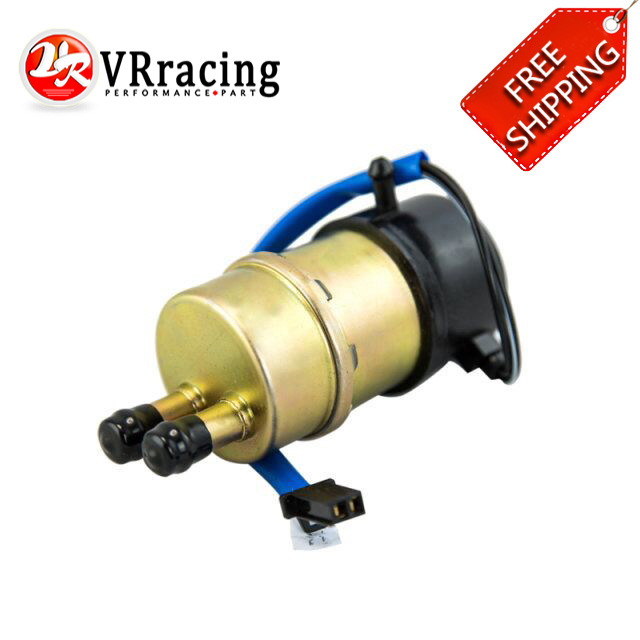 VR RACING FREE SHIPPING Fuel Pump Fits For Honda VT700C Shadow 750 VT750C 700 Fuel Pumps