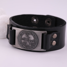 Elegant Zodiac Unisex Bracelet