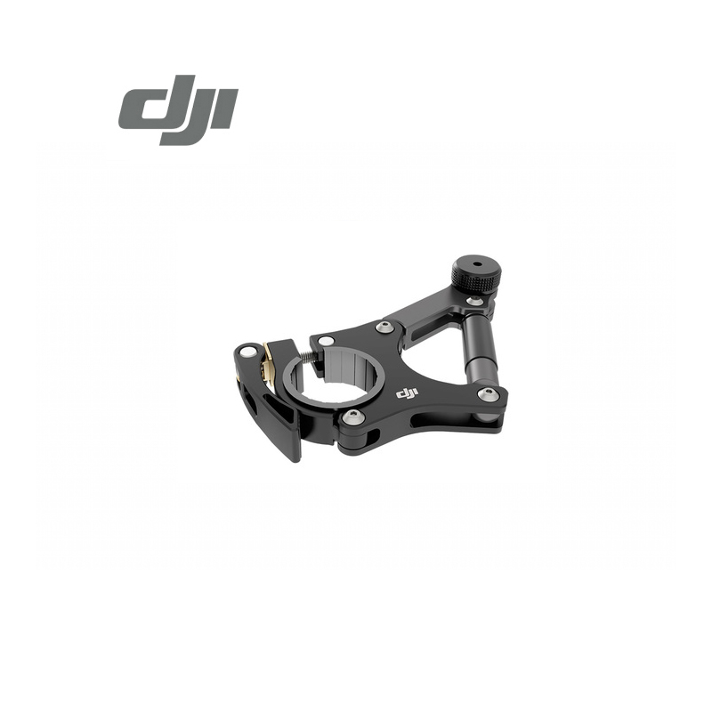 DJI Osmo Bike Mount compatible with all osmo series Brand new
