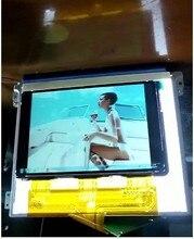 CL720 CL720D CL760 yeni 5.8 inç projektör LCD ekran C058GWW1 0 çözünürlük 1280x720 destek 1920x1080 diy projektör aksesuarları
