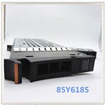 85Y6185 3543 300G 15 K SAS 2,5 V7000 V3500 обеспечивают новый в оригинальной коробке. Обещано отправить в течение 24 часов