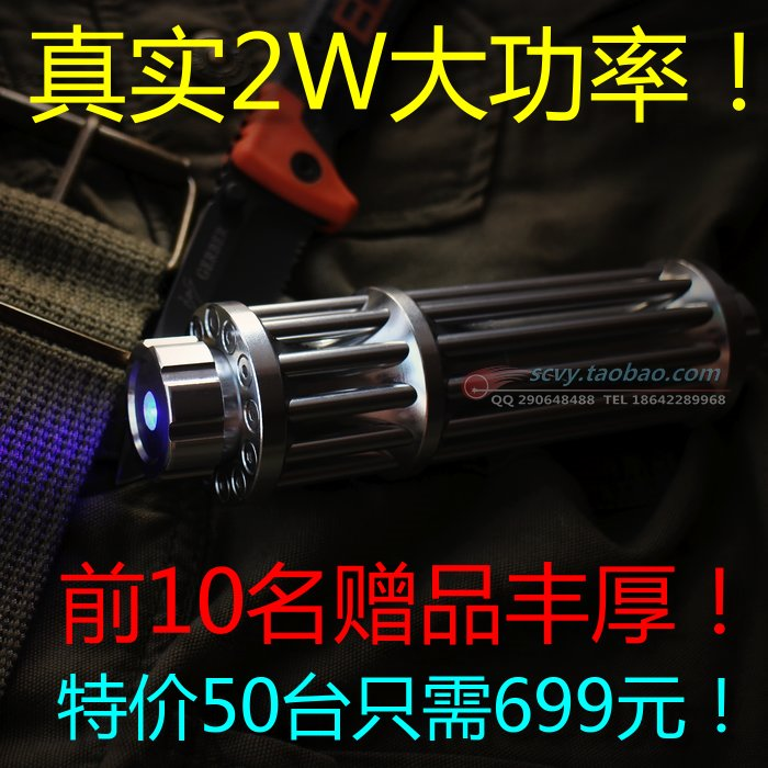 High power blue laser pointer 100000m 450nm flashlight Light burning match/dry wood/candle/black/cigarettes 5 caps+glasses+gift high power blue laser pointer 100000m 450nm laser flashlight burning match paper dry wood candle black cigarettes gift box