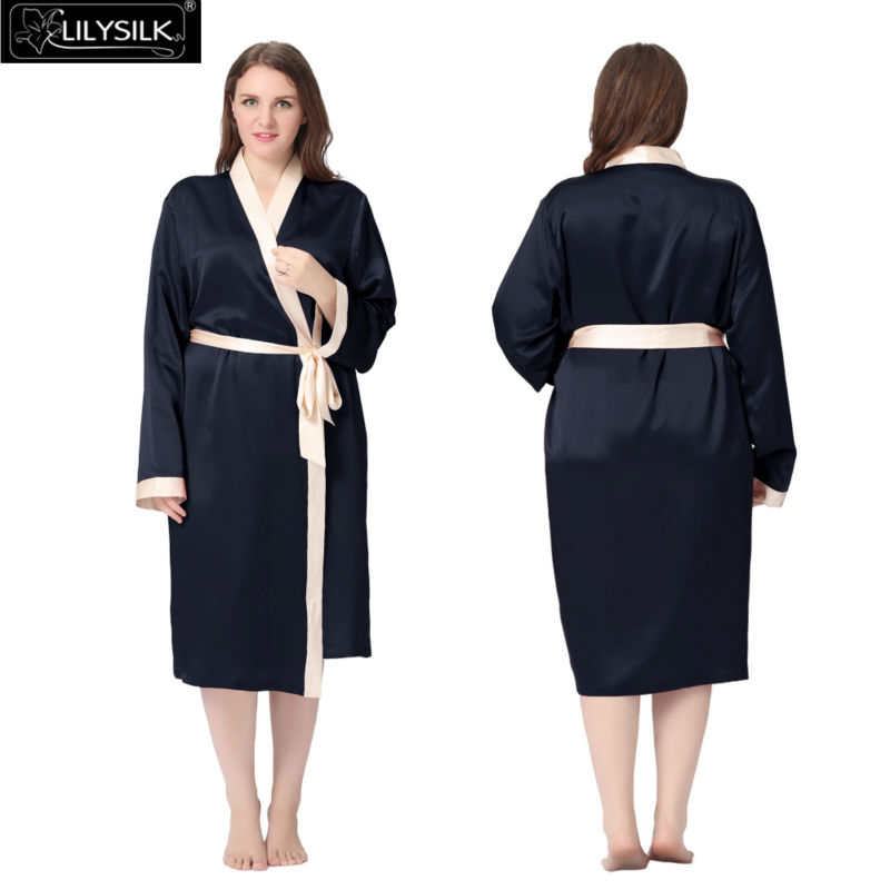 Popular Plus Size Dressing Gowns-Buy Cheap Plus Size Dressing ...