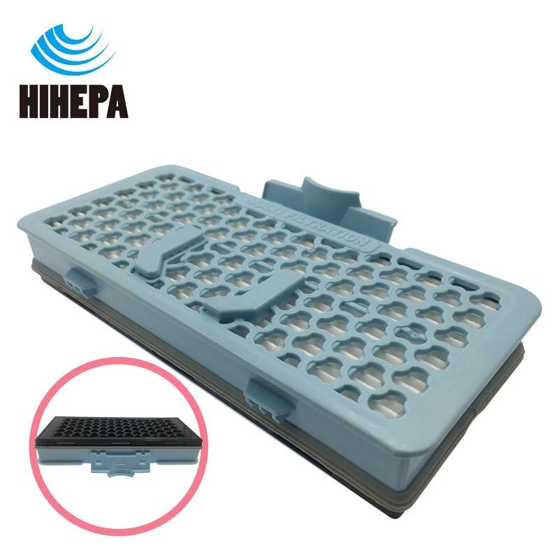 1 pz Filtro HEPA per LG VC7318 VC7320 VK8010 VK8020 VK8810 VK8820 VK8830 VK8910 VK8928 Serie Parti per Vaccum cleaner LG ADQ73453702
