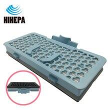 1 шт. HEPA фильтр для LG VC7318 VC7320 VK8010 VK8020 VK8810 VK8820 VK8830 VK8910 VK8928 серии пылесос Запчасти LG ADQ73453702