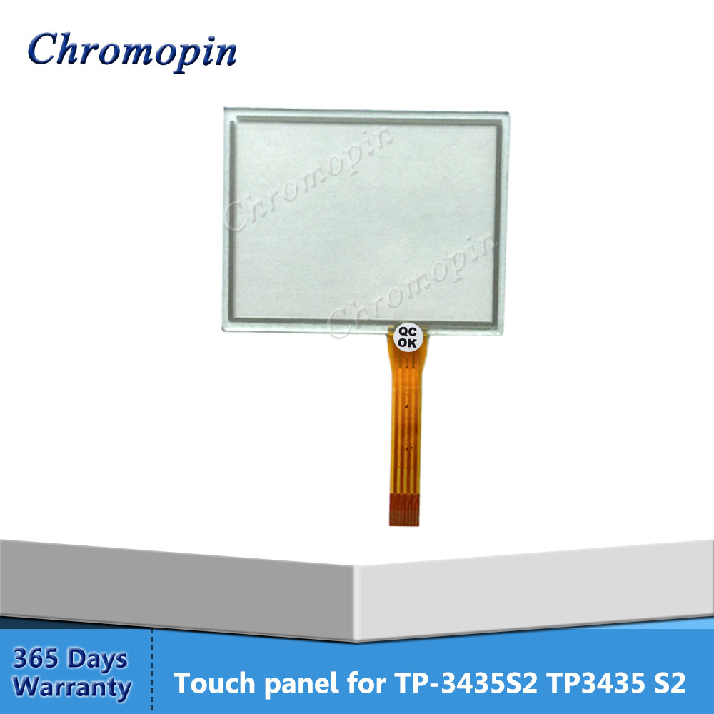 цена на Touch panel screen for Pro-face TP-3435S2 TP-3435 S2 TP-3435 S1 TP3435S2 TP3435 S2
