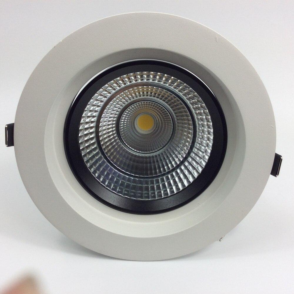 facil de viragem iluminacao 5000lm 30 w 40 04