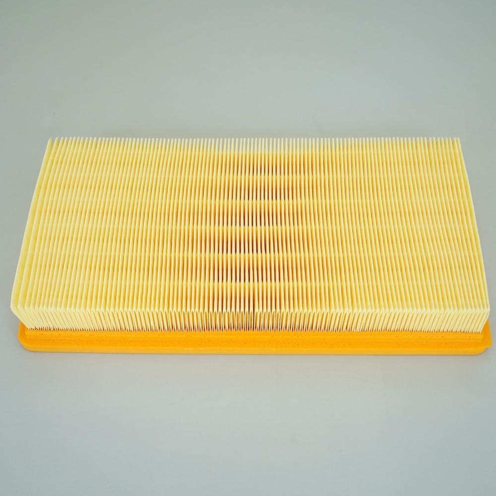 air filter for 2011-2012 BYD G6 1.5T, 2013 BYD SAGE 1.5T OEM: EGJ-1109411 #RK486