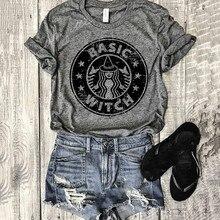 Sleeve O-Neck Grey Casual Tee Shirt Letter Print women Tee xxl Shirt women 2019s Short  Plus Size T-shirt 2019s casual letter print jewel neck short sleeve tee for women
