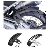 1 Set Motorcycle Rear Hugger Fender Mudguard Mud Flap Splash Guard for BMW R1200 GS LC R1200GS LC Adventure 2013 2018 accesorios