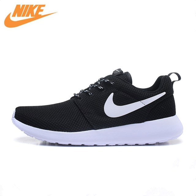 womens nike roshe trainers