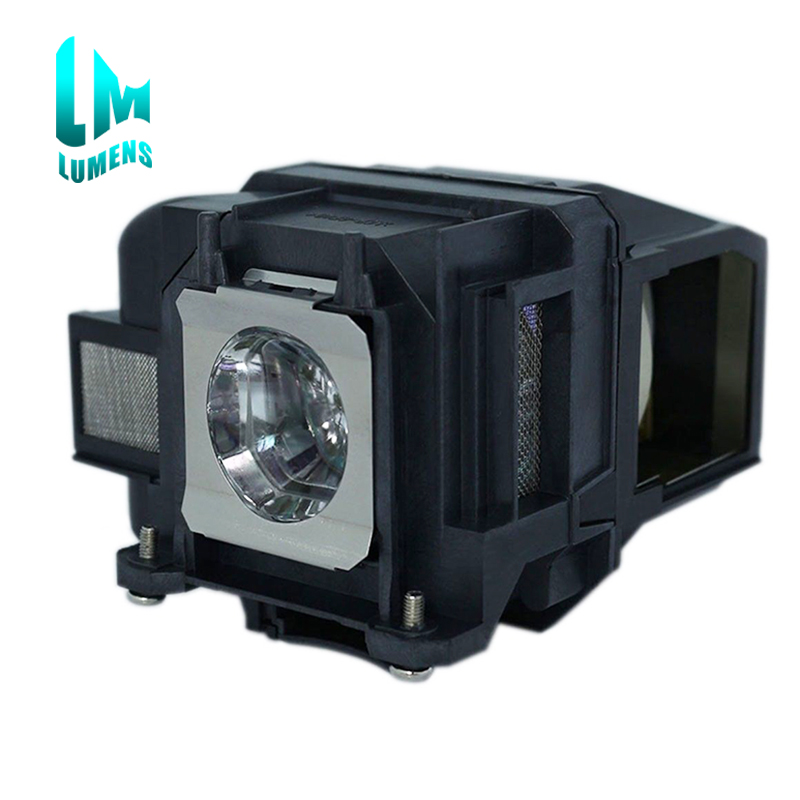 For epson EB-98 EB-945 EB-965 EB-955W EB-S03 EB-S18 EB-W22 EB-X20 EB-X03 EB-S17 Projector lamp elplp78 V13H010L78 High quality elplp78 v13h010l78 replacement projector bare lamp for epson eb 945 eb 955w eb 965 eb 98 eb s17 eb s18