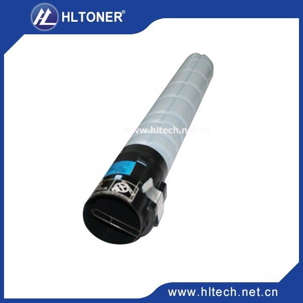 toner cartridge tn216 Compatible Konica Minolta toner kit for bizhub C220 C280 C360 1pcs/lot