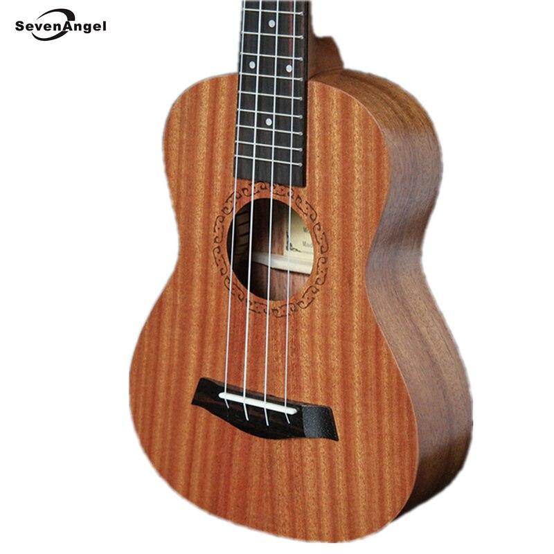 Achetez en Gros guitare hawaïenne en Ligne à des ...