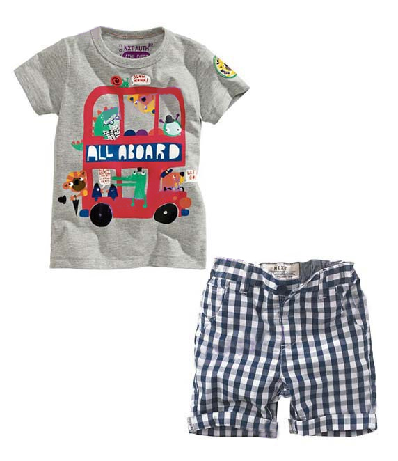 Popular Name Brand Kids Clothes-Buy Cheap Name Brand Kids Clothes ...