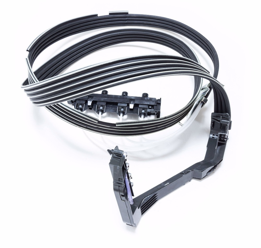 C7770 60286 C7770 60251 C7770 60153 for HP DesignJet 500 800 510 42 inch ink Tubes Assembly