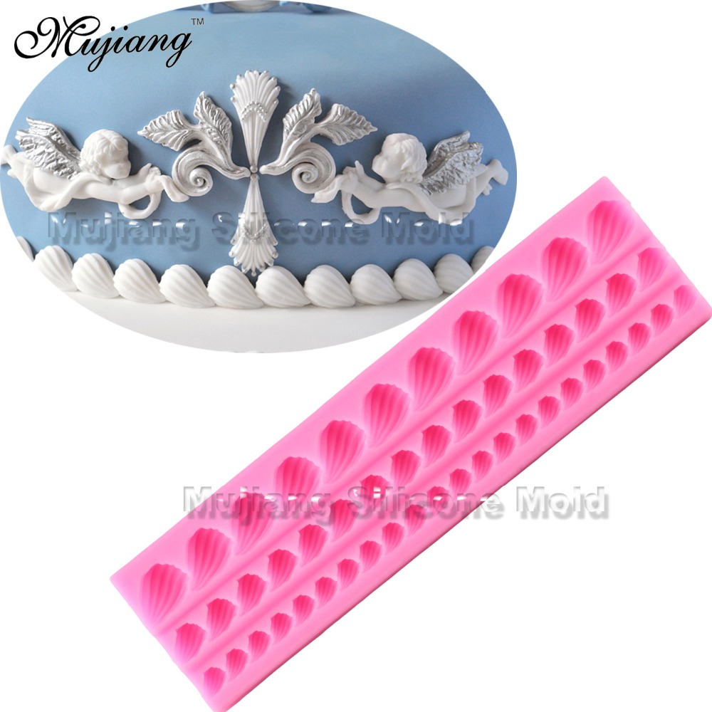How Do You Use Silicone Cake Moulds