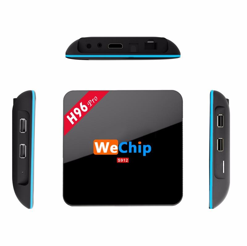 Wechip-06