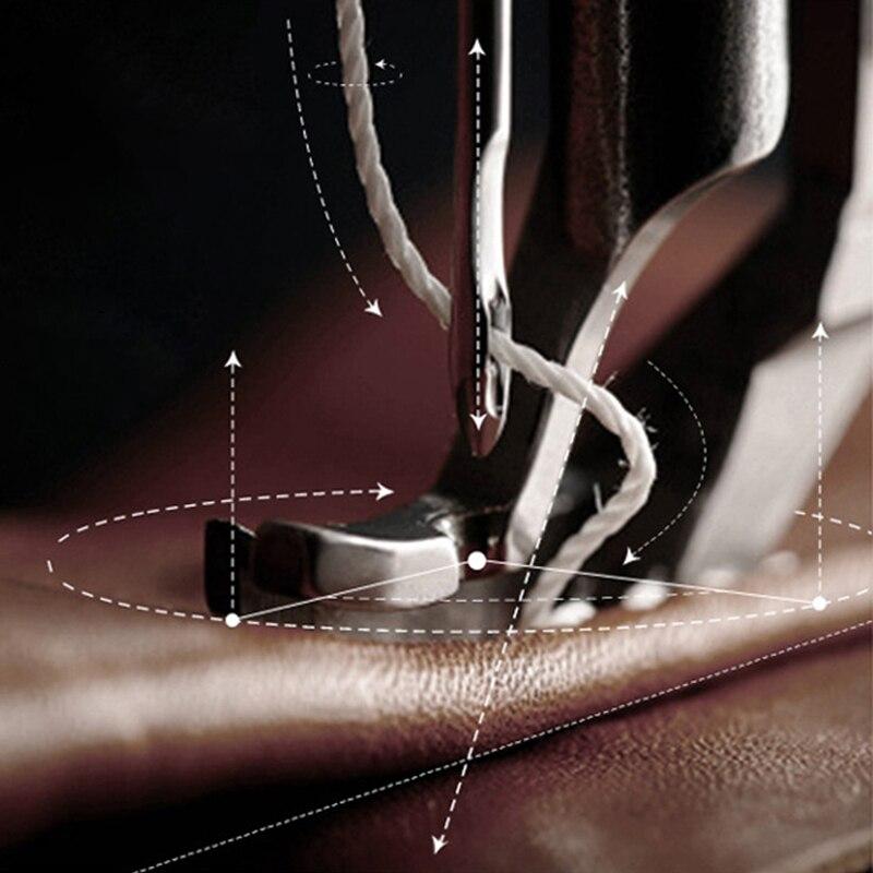 Tapis de sol de voiture Auto Believe pour infiniti qx70 fx qx60 fx37 qx50 ex qx56 q50 q60 accessoires de voiture tapis imperméable - 2